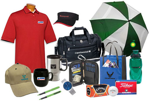 Applause Marketing Promotional Products
